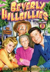 Beverly Hillbillies - Volume 3 [Thinpak]