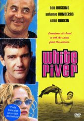 White River (Widescreen & Full Screen)