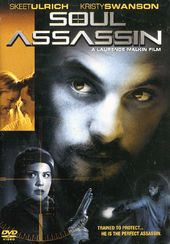 Soul Assassin (Widescreen)