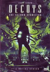 Decoys: The Second Seduction (Widescreen)