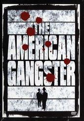 American Gangster (Full Screen) [Thinpak]