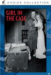 Girl in the Case