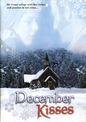 December Kisses (German, Subtitled in English)