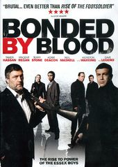 Bonded by Blood (Widescreen)