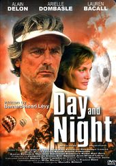 Day and Night (French, Subtitled in English)