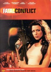 Fatal Conflict