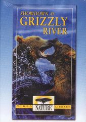 Nature - Showdown at Grizzly River