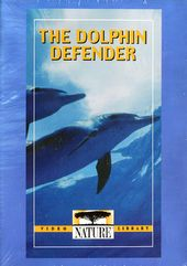 Nature: The Dolphin Defender