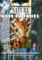 Nature: Tall Blondes - The Wondrous World of