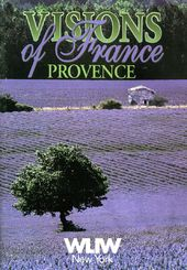 Visions of France: Provence