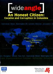 Wide Angle - An Honest Citizen: Cocaine and