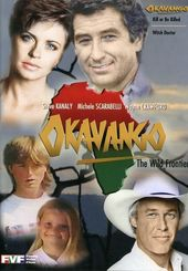 Okavango: Kill or Be Killed / Witch Doctor