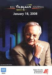 Bill Moyers Journal - January 18, 2008