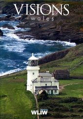 Travel - Visions of Wales