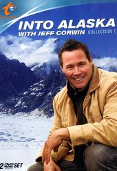 Into Alaska with Jeff Corwin - Collection 1