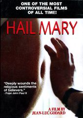 Hail Mary (French, Subtitled in English)