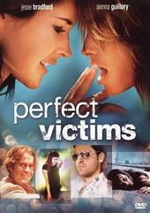 Perfect Victims