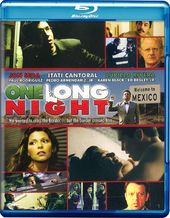 One Long Night (Blu-ray)
