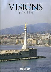Visions of Sicily