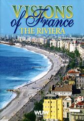 Visions of France: The Riviera