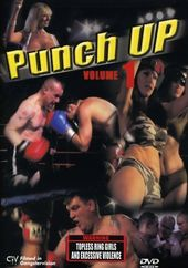 Boxing - Punch Up, Volume 1