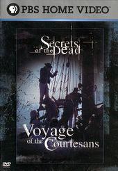 PBS - Secrets of the Dead: Voyage of the