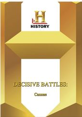 History Channel - Decisive Battles: Cannae