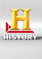 History Channel - Pacific: The Lost Evidence -