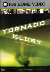 PBS - Tornado Glory: Experience the Real Chase