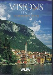 Visions of Italy: Northern Style