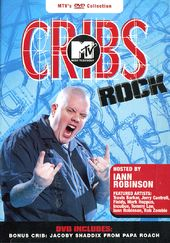 MTV - Cribs: Rock