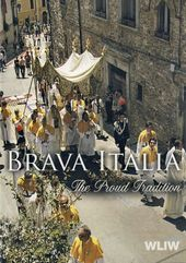Brava Italia: The Proud Tradition