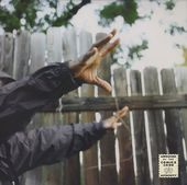 Madvillainy Remixes (2-LPs + 12 Page Madvillain