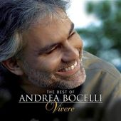 Best of Andrea Bocelli: Vivere [Deluxe Edition]