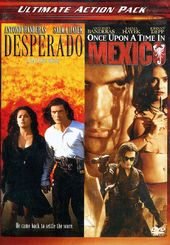 Desperado / Once Upon a Time in Mexico