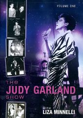 The Judy Garland Show - Volume 1