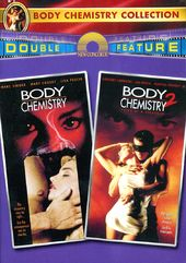 Body Chemistry / Body Chemistry 2: Voice of a