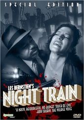 Night Train (Special Edition)