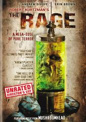The Rage (Unrated)
