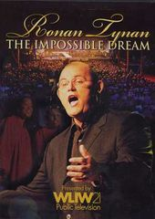 Ronan Tynan - The Impossible Dream