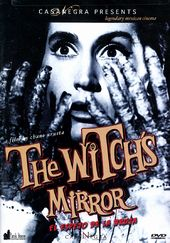 The Witch's Mirror (Spanish, Subtitled in