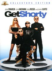Get Shorty (Collector's Edition) (2-DVD)