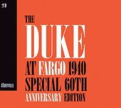 The Duke at Fargo 1940 [60th Anniversary Edition]