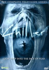 Chiller - Complete Television Series (2-DVD)