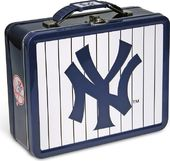 Baseball - New York Yankees Large Carry All