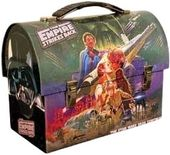 Star Wars - Empire Strikes Back: Workman's Carry