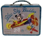 Disney - Mickey Mouse - Blue Sky Buddies - Large