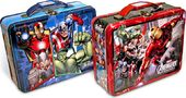 Marvel Comics - The Avengers - Large Carry-All