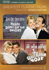 TCM Greatest Classic Films: Doris Day (Please