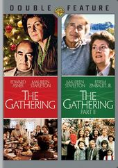 The Gathering / The Gathering, Part II (2-DVD)